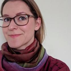 Veronika  Lorenser