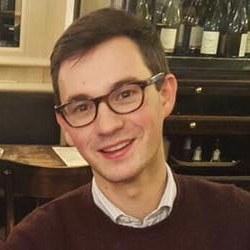 Adam  Mathias