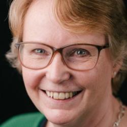 Helen  Snelling