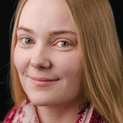 Kate  Crane