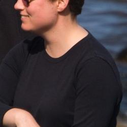 Louisa   Denby