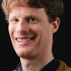 Dr  Matthew   Machin-Autenrieth