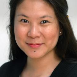 Dr Min Yen  Ong