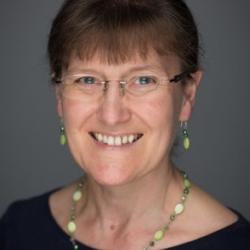 Professor Katharine  Ellis
