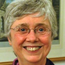 Prof Sarah  Hawkins
