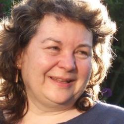 Prof Susan  Rankin