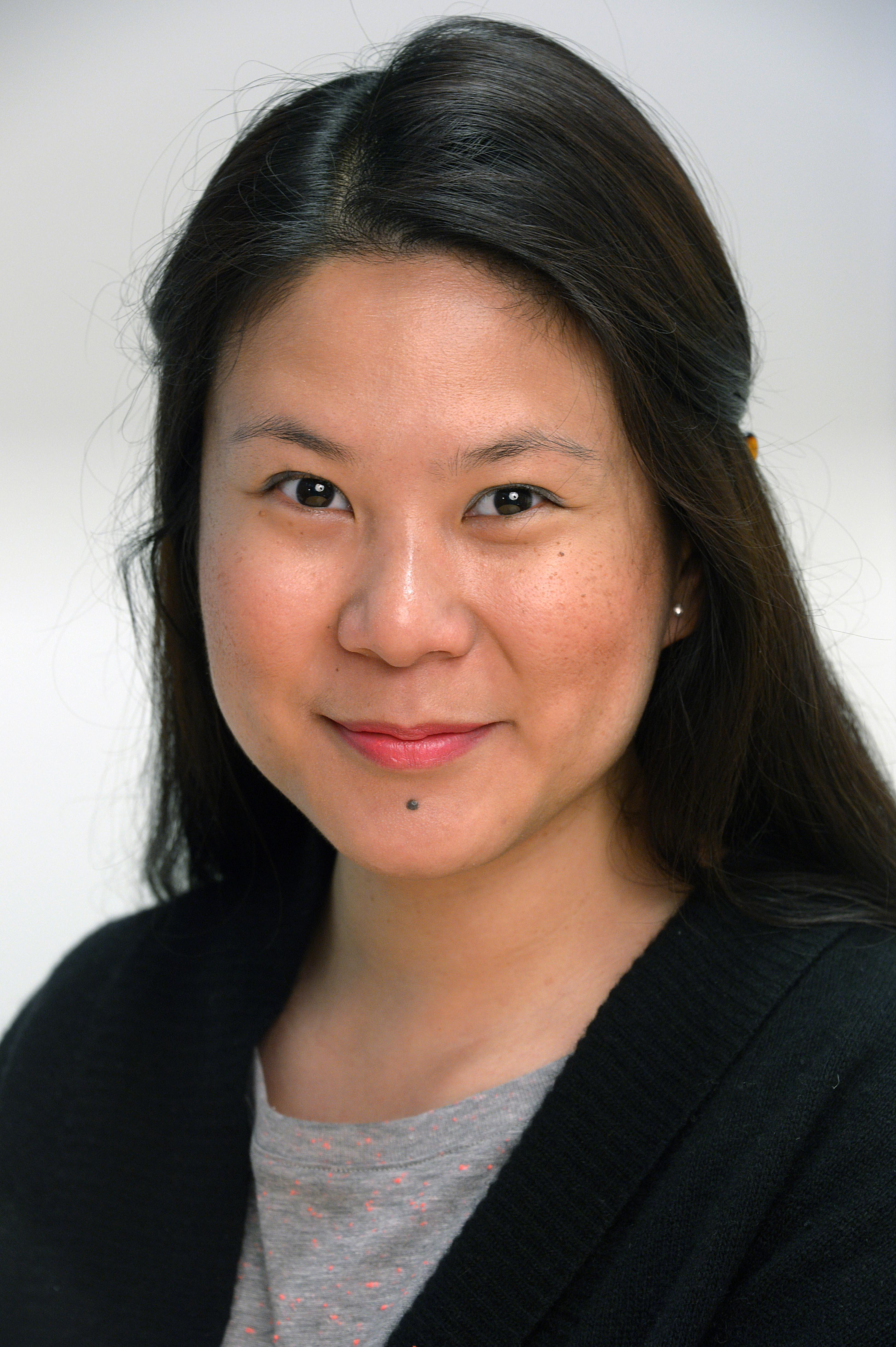 Min Yen Ong Appointed to Faculty of Music