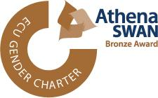 Athena Swan Bronze Award for the Faculty of Music