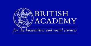 British Academy Postdoctoral Fellowship applications hosted by the Faculty of Music, University of Cambridge