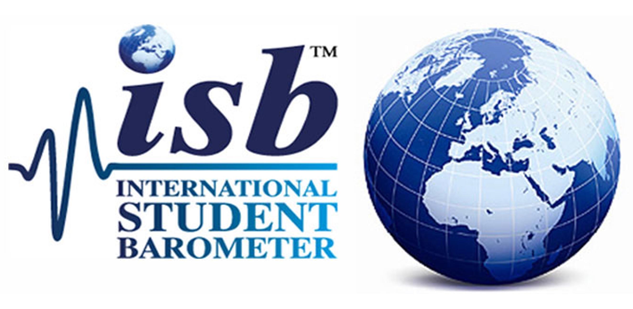 Student Barometer
