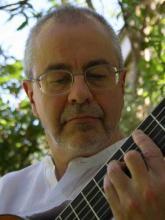 Ian Cross's picture