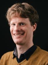 Dr Matthew Machin-Autenrieth's picture