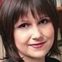 Prof Marina Frolova-Walker's picture