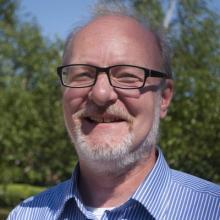 Dr M.W. Ennis's picture